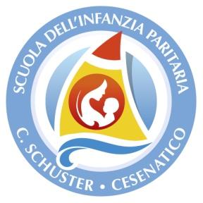 Scuola Schuster